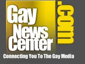 gaynewscenter2_2