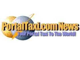 PTNews2med