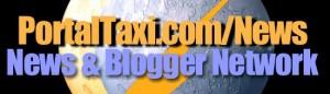 PortalTaxi.net/News