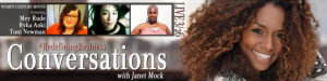 RedefiningRealness-Conversations-with-Janet-Mock-March-26-2014-640x160