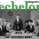 Profile photo of Michael Lamb - Echelon Magazine
