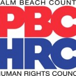 Profile photo of Palm Beach County Human Rights Council