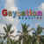 Profile picture of Gaycation Magazine