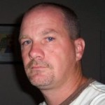 Profile picture of Jeffrey - GayWebSource.com Publisher
