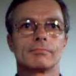 Profile picture of fredrandjr