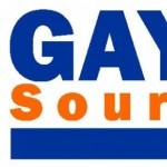 Group logo of Gay Local